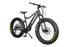 Rambo Hunting Bike None Rambo R1000XP G3 Carbon Electric Hunting Bike Electric Bicycle USA