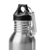 Image of Stainless Steel Beer Thermal Insulator with Beer Bottle Opener