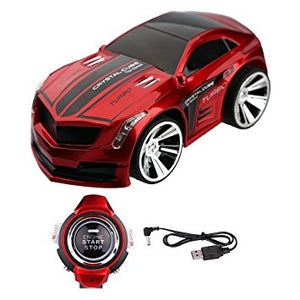 Remote Control smart car that drives by voice control rc car smart new technology