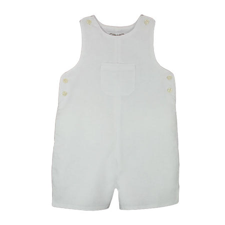 Cotton Casual Dungaree