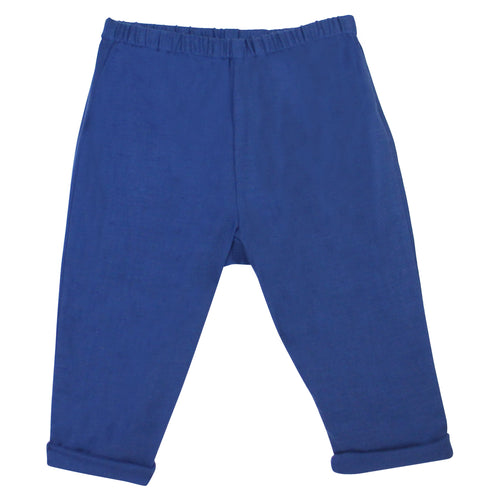 JoJo Lapin Baby Trousers - Sample Sale