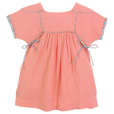 Marquise Liberty Top