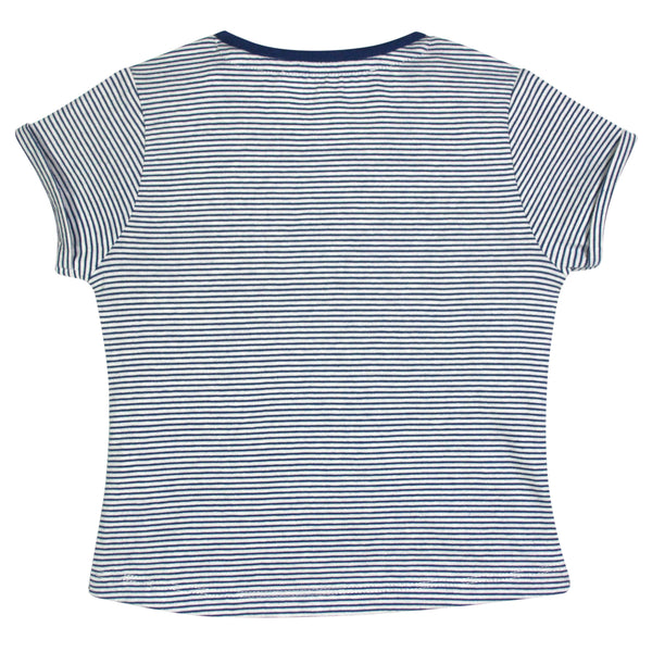 Chausey Striped T-Shirt