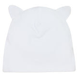 Felix Cotton Baby Hat