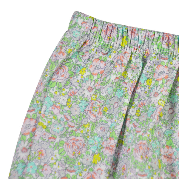 Flora Liberty Bloomers