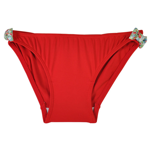 Plage Liberty Swim Bottoms