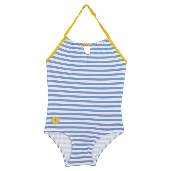 Honfleur One Piece Swimsuit