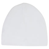 JoJo Lapin Cotton Hat