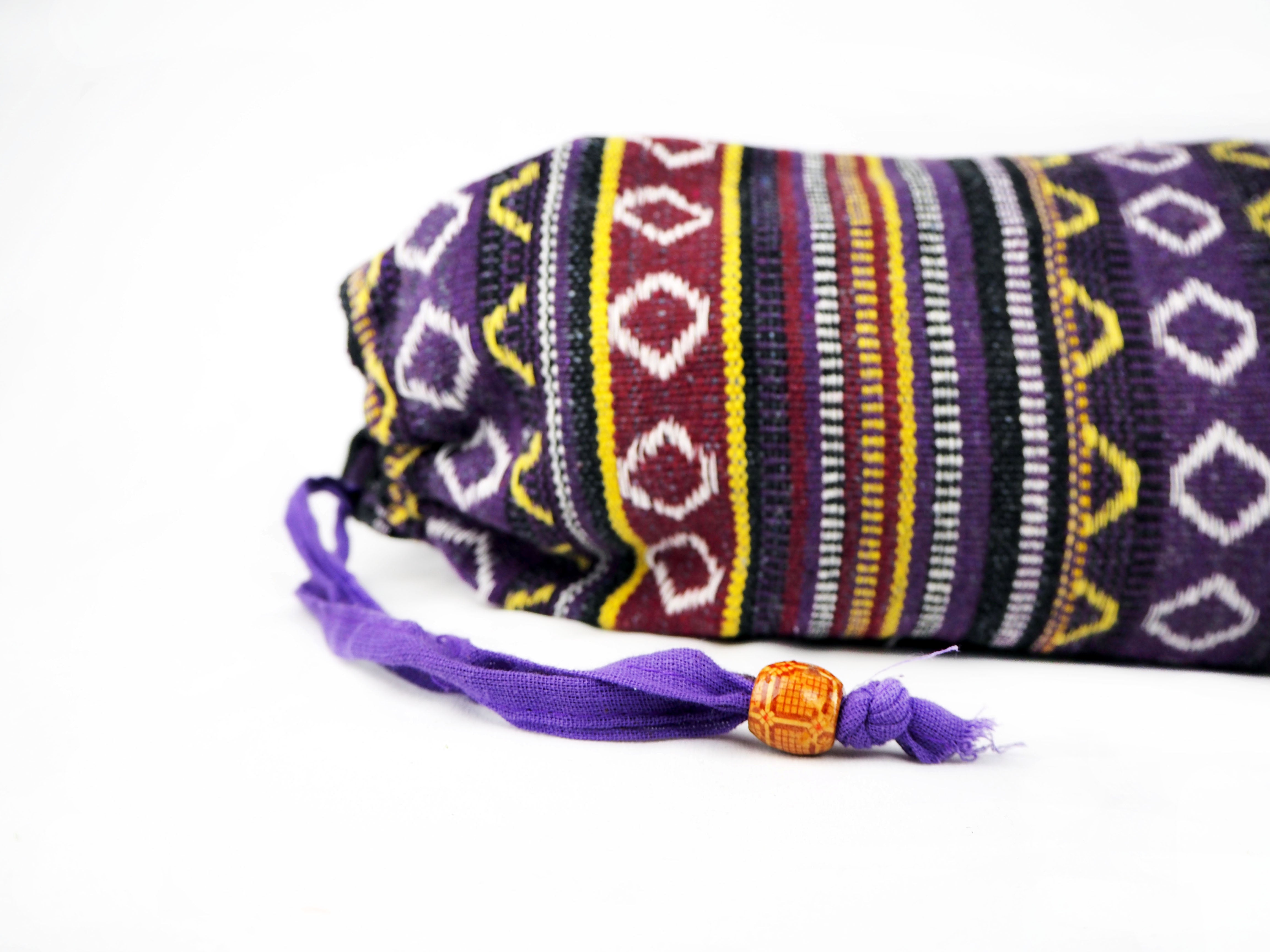 Neel Yoga Bag