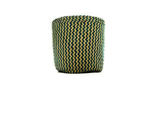 Netis Handwoven Palm Leaf Basket