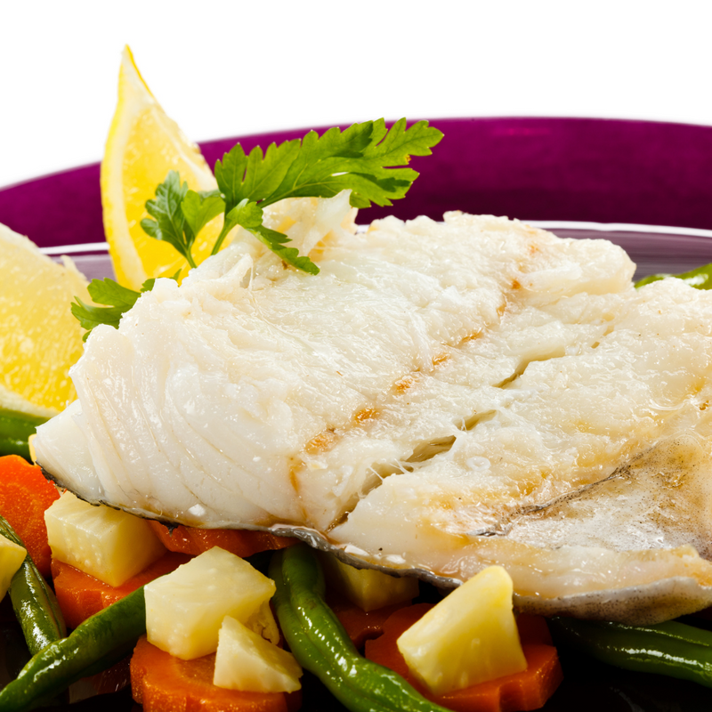 products/Bacalhau2.png