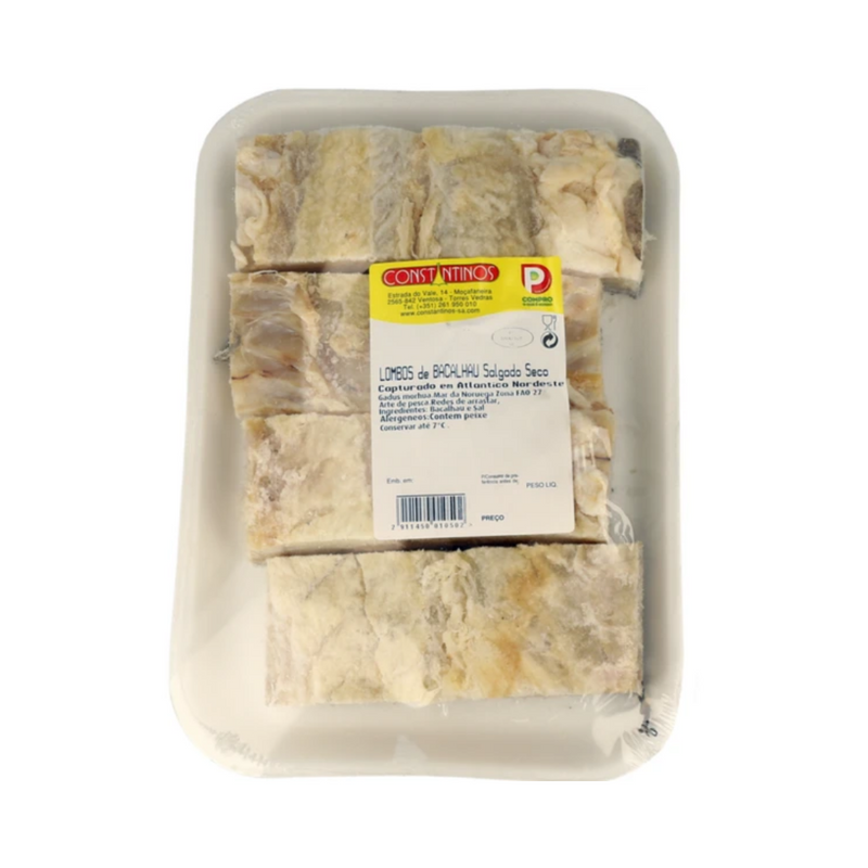 products/BacalhauConstantinos.png