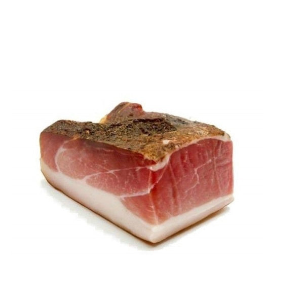 products/Jamon_Garman.jpg