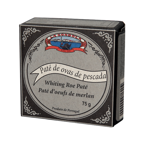 products/Pate_20Ovas_20Pescada.png