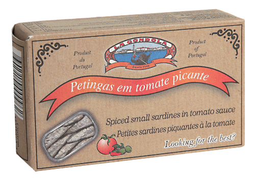 products/Petingas_20Tomate_20Picante.png