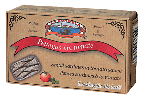 products/Petingas_20Tomate.png