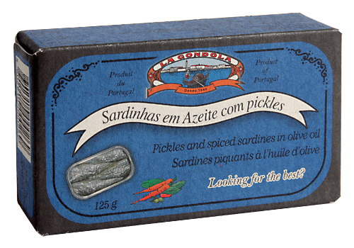 products/Sardinhas_20Azeite_20Pickles.png