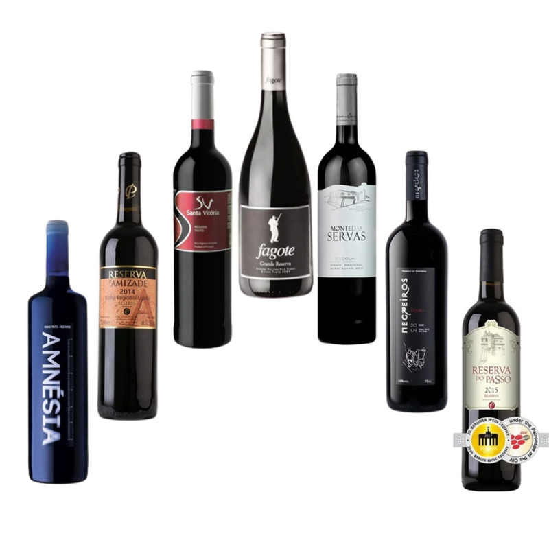 products/WeinpaketPortugal1.png