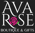 Ava Rose Boutique and Gifts