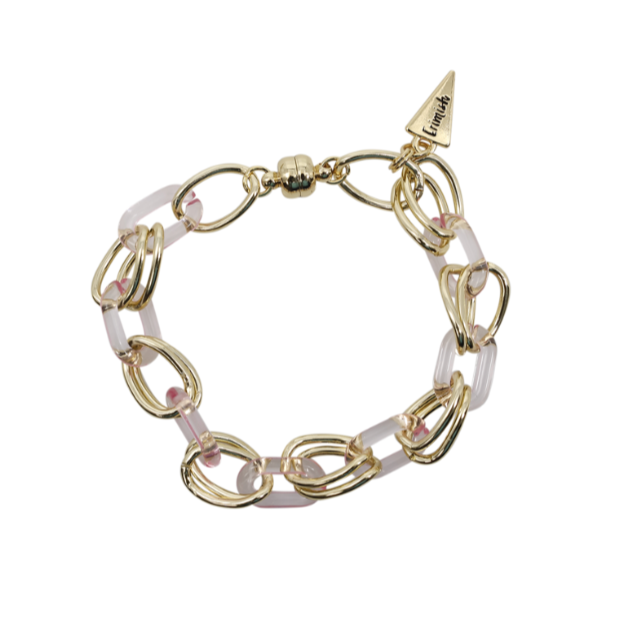 VIVIAN BRACELET By Erimish (4 Colors)
