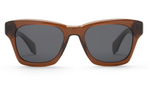 DIFF DEAN -WHISKEY GREY POLARIZED