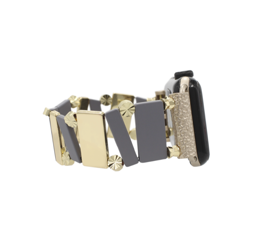 MILANO Apple Watch Band By ERIMISH