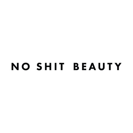 No Shit Beauty