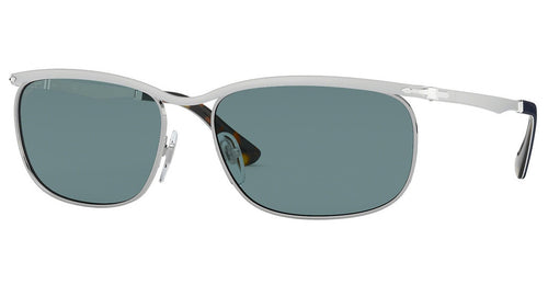 Persol Key West 2458-S