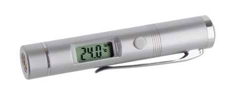 TFA Infrared-thermometer 31.1125