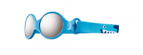 Julbo Loop S