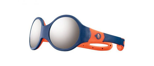 Julbo Loop M