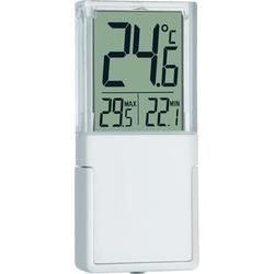 TFA Window thermometer 30.1030
