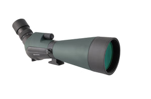 Bresser Condor Spotting Scope