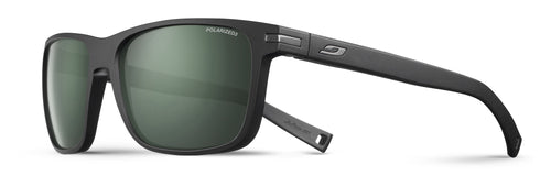 Julbo Wellington