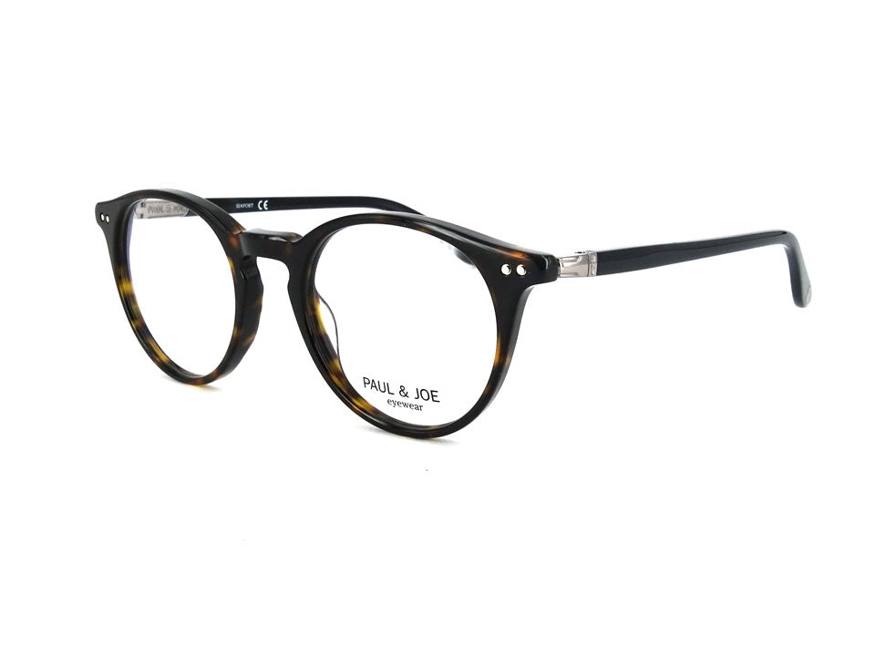 9ff72b5d1a276 Paul   Joe Nepali 01 – Eye Frame Fashion