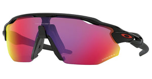 Oakley Radar ev advancer OO 9442