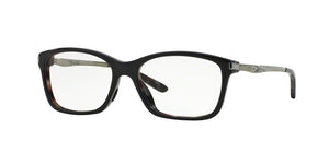 Oakley Nine-to-Five OX 1127