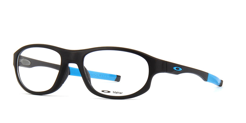 Oakley Crosslink OX 8048