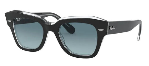 Ray Ban State Street RB 2186