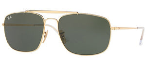 Ray Ban The Colonel RB 3560