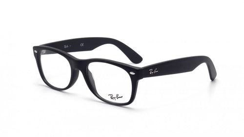 Ray Ban New Wayfarer RB 5184