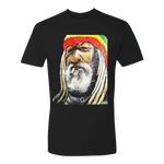 Ganja Man Women's T-Shirt