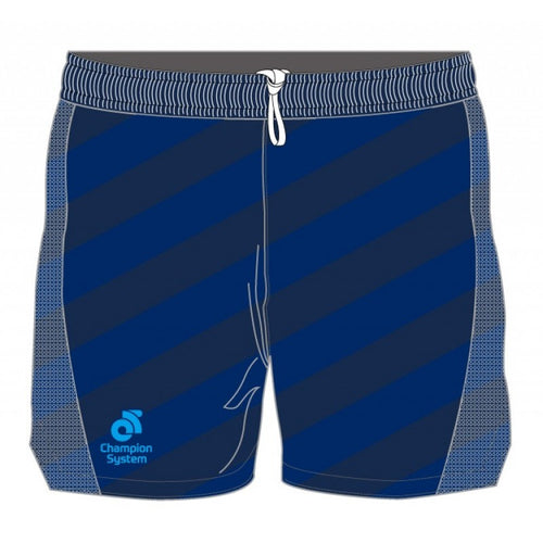 Hazard - Apex Enduro Run Shorts