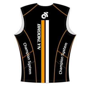 Apex - Speed Tri Top