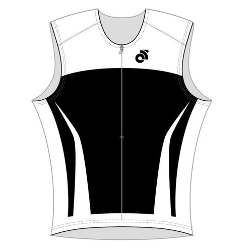 Performance - Frame Tri Top