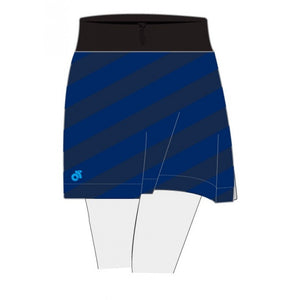 Hazard - Bella Run Skirt