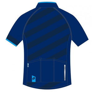 Performance - Hazard Jersey