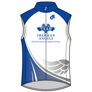 IA - Intermediate Wind Vest