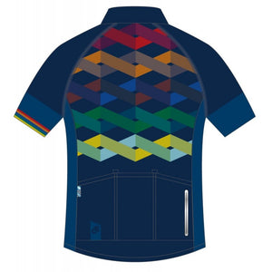 Performance - Wave Jersey