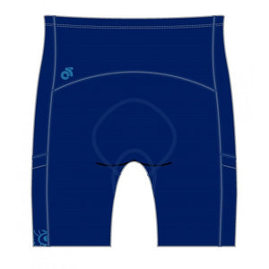 Performance - Space Tri Short